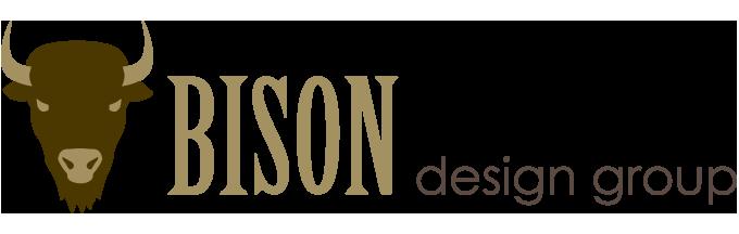 Bison Design Group