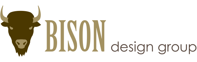 Bison Design Group